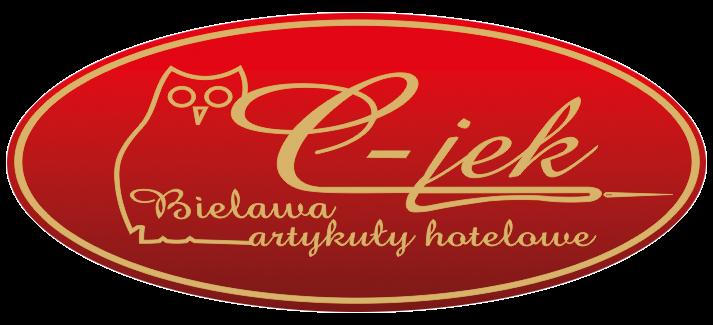 HoteloweArt.pl